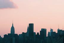New York City 4 All, Astoria, United States