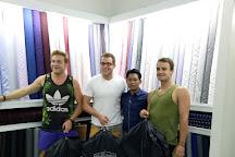 B.B.Fashion, Bangkok, Thailand