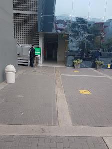 Tienda Interbank - UPC 0