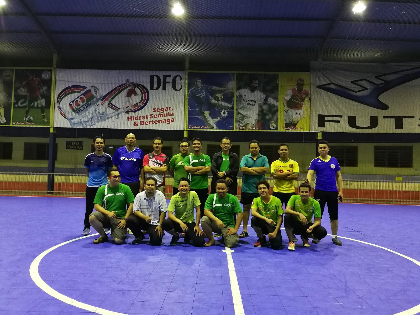 900+ Wallpaper Futsal Bergerak  Gratis