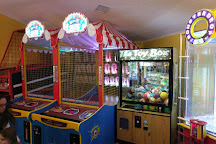 Gateway Park Fun Center, Boulder, United States