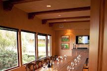 Talley Vineyards, Arroyo Grande, United States