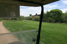 Coyote Trails Golf Course, Cottonwood, United States