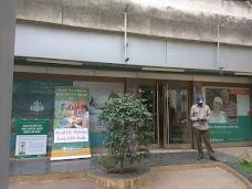 IDBI Bank & ATM mumbai