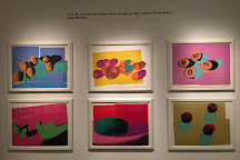 Frederick Weisman Museum of Art, Malibu, United States