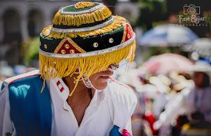 Colca Peru Tours 2