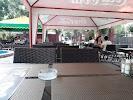 Masisso, кафе, 4-й микрорайон на фото Алматы