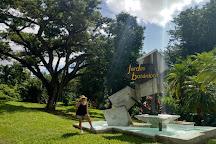 El Boricua Rio Piedras, San Juan, Puerto Rico