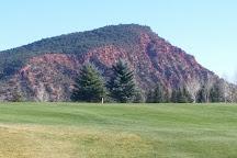 Aspen Glen Club, Carbondale, United States