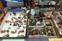 Rogers Flea Market & Auctions, Rogers, United States