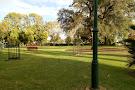 Queen Mary botanic Gardens