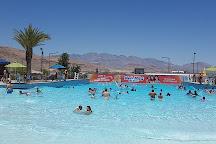 Wet'n'Wild Las Vegas, Las Vegas, United States