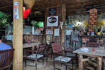 Trai Ham Da Lat Weasel Coffee, Da Lat, Vietnam