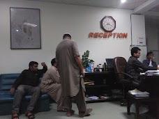 Dr Nasira Tasneem clinic islamabad