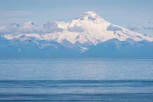 Anchor River, Alaska, United States
