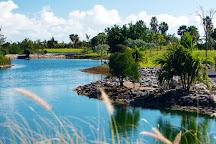 Provo Golf Club, Providenciales, Turks and Caicos