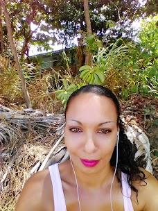 Mokuhau Park maui hawaii