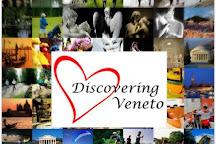 Discovering Veneto, Fonte, Italy