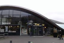 Toskana Therme Bad Orb, Bad Orb, Germany