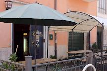 Al Pabbetto, Rome, Italy