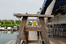 Lazy Dog Adventures, Key West, United States
