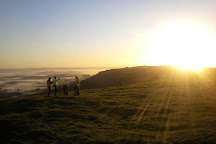 Ditchling Beacon, Ditchling, United Kingdom