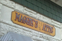 Maggie's Attic of Florida, Mount Dora, United States