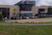Centro Comercial Innovo Plaza, Duitama, Colombia