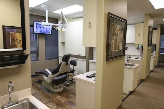 Dentist in Aurora CO - Aurora Family Dentistry