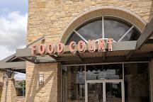 Round Rock Premium Outlets, Round Rock, United States