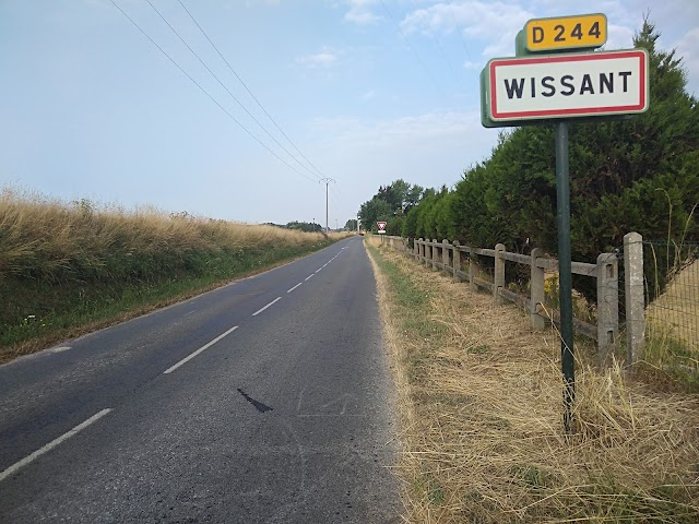 Stade Wissant