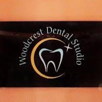 Woodcrest Dental Studio