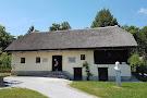 Open-Air Museum of Josip Jurčič
