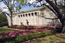Museum of Fine Arts, Houston, Houston, United States