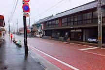 Uwajima, Uwajima, Japan
