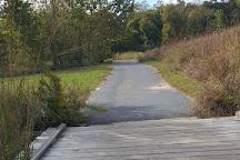 Quail Ridge Park, Wentzville, United States