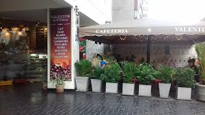 Valentini Cafeteria 2