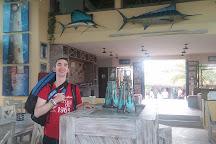 The Kay Club, Puerto Morelos, Mexico