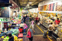 Adelaide Central Market, Adelaide, Australia