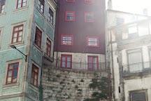 Aramarte Acessorios, Porto, Portugal