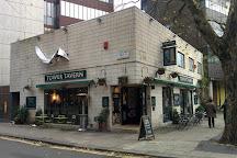 Tower Tavern, London, United Kingdom