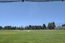San Jose Municipal Golf Course, Los Cabos, Mexico