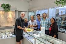 Jewels & Beyond, Maho, St. Maarten-St. Martin