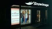 Snowimage-VLASTA, площадь Ленина на фото Пятигорска