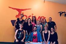 Thrive Yoga and Fitness, Bradenton, United States