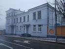 Новогрудский винзавод на фото Новогрудка