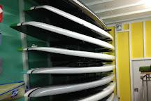 Pro Sup Shop, Marina del Rey, United States