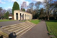 Stewart Park, Marton, United Kingdom