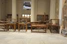 Egyptian Antiquities Museum