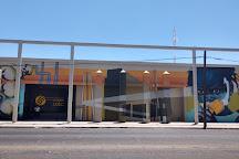 Instituto de Investigaciones Culturales - Museo UABC, Mexicali, Mexico
